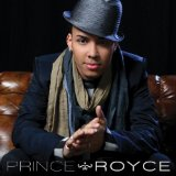 Miscellaneous Lyrics Prince Royce