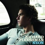 Miscellaneous Lyrics Richard Fleeshman