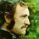 Miscellaneous Lyrics Richard Harris