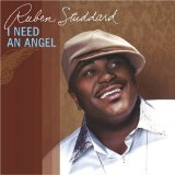 Miscellaneous Lyrics Ruben Studdard