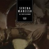 Serena Maneesh 2: Abyss In B Minor Lyrics Serena Maneesh