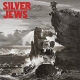 Lookout Mountain Lookout Sea Lyrics Silver Jews