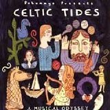 Celtic Tides Lyrics Solas