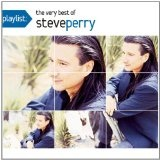 Playlist Lyrics Steve Perry