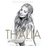 Amore Mio Lyrics Thalia