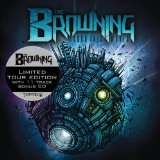 Burn This World Lyrics The Browning