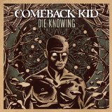 Miscellaneous Lyrics The Comeback Kid