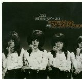 Miscellaneous Lyrics The Shangri-Las