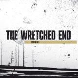 Ominous Lyrics The Wretched End