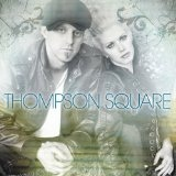Let's Fight (Single) Lyrics Thompson Square