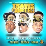 Money Music Magnums Lyrics Travis Porter