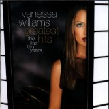 Miscellaneous Lyrics Vanessa Williams F/ Brian McKnight