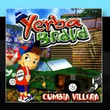 Miscellaneous Lyrics Yerba Brava