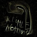 DM (EP) Lyrics A Little Nothing