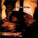 21 To Enter Lyrics Adam Hood