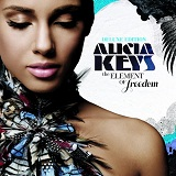 The Element Of Freedom Lyrics Alicia Keys