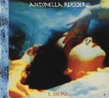 Libera Lyrics Antonella Ruggiero