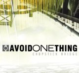 Chopstick Bridge Lyrics Avoid One Thing