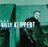 Miscellaneous Lyrics Billy Klippert