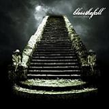 His Last Walk Lyrics Blessthefall