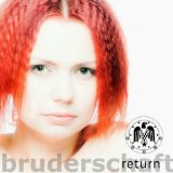 Return Lyrics Bruderschaft
