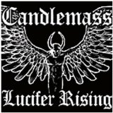 Lucifer Rising (EP) Lyrics Candlemass