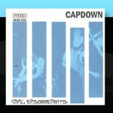 Miscellaneous Lyrics Capdown