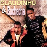 Miscellaneous Lyrics Claudinho E Buchecha