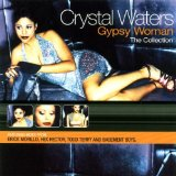 Miscellaneous Lyrics Crystal Waters
