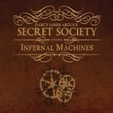 Infernal Machines Lyrics Darcy James Argue's Secret Society