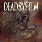 As I Fade Lyrics DeadSystem