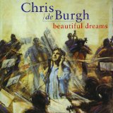 Beautiful Dreams Lyrics Deburgh Chris