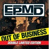 Out Of Business Lyrics EPMD