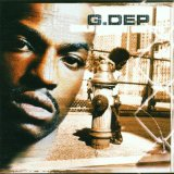 Miscellaneous Lyrics G. Dep