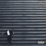 Stairs (EP) Lyrics G4shi