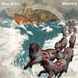 GRAVES AT SEA/SOURVEIN Lyrics GRAVES AT SEA