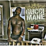 Back To The Traphouse Lyrics Gucci Mane