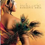 Acoustic Soul Lyrics India.Arie