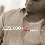 The Rumba Foundation Lyrics Jesse Cook