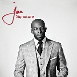 Signature Lyrics Joe