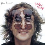 Walls And Bridges Lyrics John Lennon