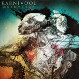 The Last Few Lyrics Karnivool