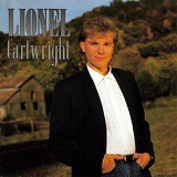 Lionel Cartwright Lyrics Lionel Cartwright
