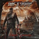 Terror Hungry Lyrics Lost Society