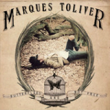 Butterflies Are Not Free (EP) Lyrics Marques Toliver