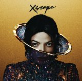 XSCAPE  Lyrics Michael Jackson