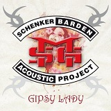 Gipsy Lady Lyrics Michael Schenker