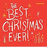 The Best Christmas Ever Lyrics New Song