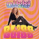 Miscellaneous Lyrics Nikki Webster