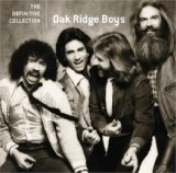 Miscellaneous Lyrics Oak Ridge Boys